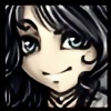 Zackichan's avatar