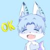 zackie2310's avatar