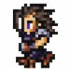 Zackimi's avatar