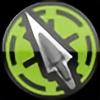 Zackis23's avatar
