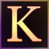 zackkenny's avatar