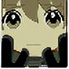 ZackLeonharts's avatar