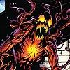 Zacklp670's avatar