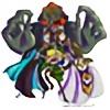 zacklsmith's avatar
