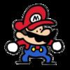 Zackman92's avatar