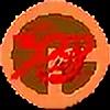 zackmanH's avatar