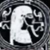 zackmolis's avatar
