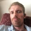 zackmto's avatar
