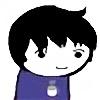 ZackOak's avatar