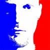 zackone's avatar