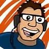 ZackoWacko's avatar