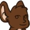 Zackpots's avatar