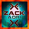 Zackpumu's avatar