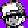 ZackRaeXavier's avatar
