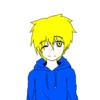 ZackSilver123's avatar