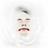 Zackster8888's avatar