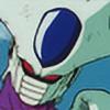 zacktheechidna's avatar
