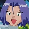 zackthefox13's avatar