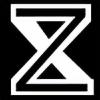 ZackthetimelordRBLX's avatar