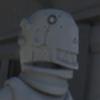 Zacktor's avatar