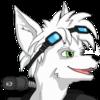 ZackWriter23's avatar