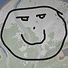 zackxcore's avatar