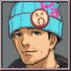 Zacky-Schnegge's avatar