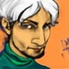 zacky993's avatar