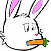 ZackyArt's avatar