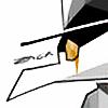 ZackyNEA's avatar