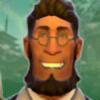 ZacLink7's avatar
