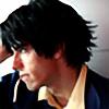 zacloudseth's avatar