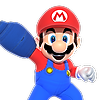 Zacmariozero's avatar