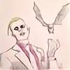 ZacMoore's avatar