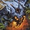 zacorion18's avatar