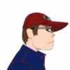 Zacorton's avatar