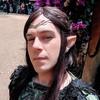 zacpfaff's avatar