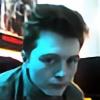 Zacrificial's avatar