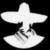 ZACROR's avatar