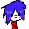 zacsta324's avatar