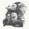 zacula's avatar