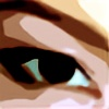 zacutm's avatar