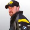 zacwolfdotcom's avatar