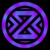 Zacx15's avatar