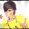 zad136's avatar