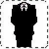 zad24's avatar