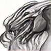 Zada2011's avatar