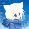 Zadan69's avatar