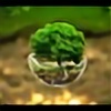 zadBlitsS's avatar