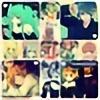 zadel16's avatar